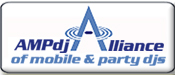 The Alliance of Mobile & Party DJs