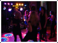 Have a great Birthday Party with a Mobile Disco